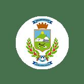 logo Municipalidad de Desamparados