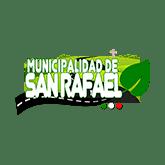 logo Municipalidad de San Rafael de Heredia